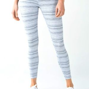 lululemon athletica High Times Pant